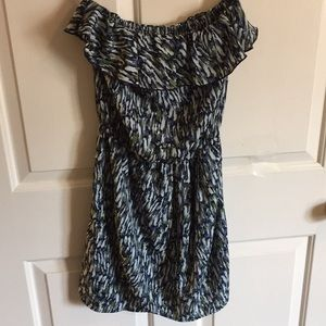 💜💜💜Gap Sleeveless Dress